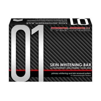 frontrow-skin-whitening-bar-soap-01